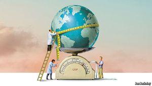 Economist image 2