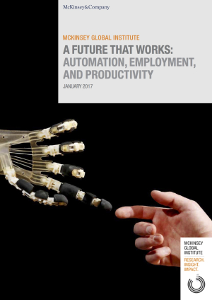 A-future-that-works-Full-report-MGI-January-2017