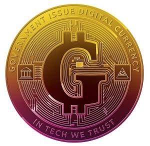 Economist Digital Money V1